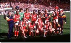 1987 LC