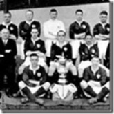 arsenal1930-1league_thumb_thumb