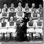arsenal1937-8league