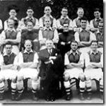arsenal1937-8league