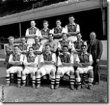 arsenal1947-8league