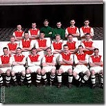 arsenal1949-50fac